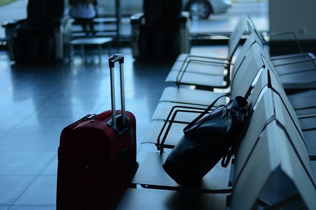 """ביטוח נסיעות לחו""""ל הראל"""