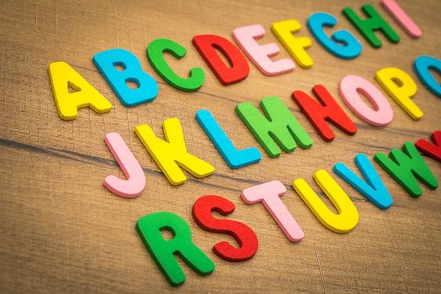 טיפים ללימוד אנגלית לילדים בדרך נכונה וקלה
