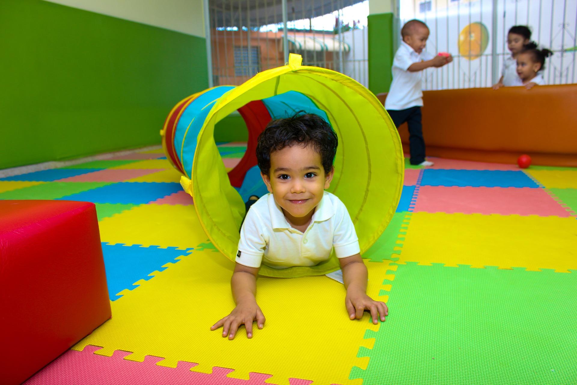 מה אפשר למצוא במאגר פעילויות odt לילדים?